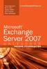 Рэнд Моримото. Microsoft Exchange Server 2007. Полное руководство