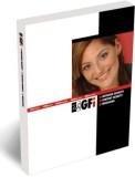 GFI-box