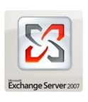 Exchange2007Logo_2