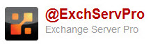 Вебинар Exchange Server 2010