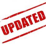 Обновления для Exchange Server